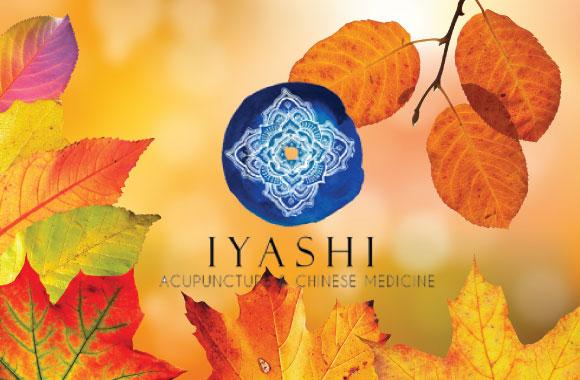 Iyashi-gift-voucher.jpg